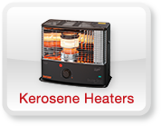 kerosene-heaters
